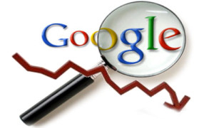 google-update-hits-site-rankings-300x180
