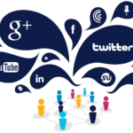 Social Media Marketing for Local Business - Splattered Paint Marketing - Downriver Michigan