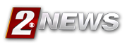 KTVN_Channel_2_News