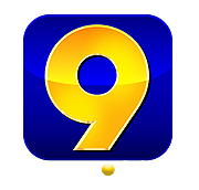 WTVM_Channel_9