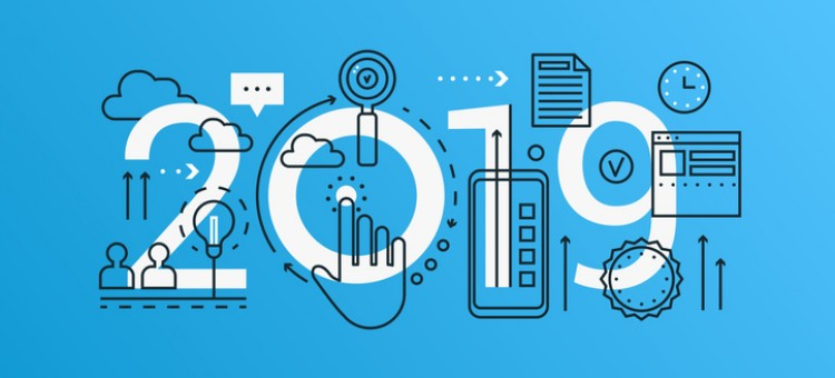 A Refresher Course On Marketing for 2019