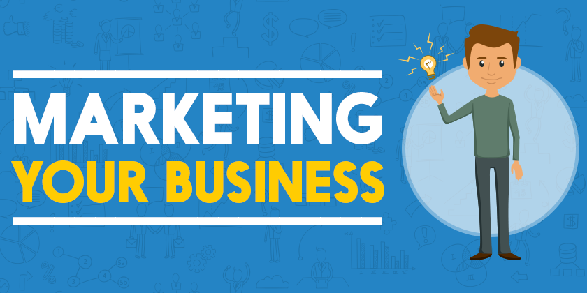 marketing-your-business-online
