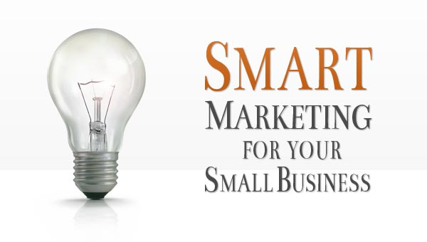 How to Market a Small Business With A Limited Budget – Small Business Marketing 101