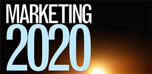 Marketing Methods Used To Be Simple. Here's What Works For 2020