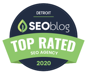 SEOblog Detroit Top Rated SEO Agency